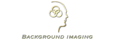 Background-Imaging