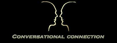 Conversational-Connection