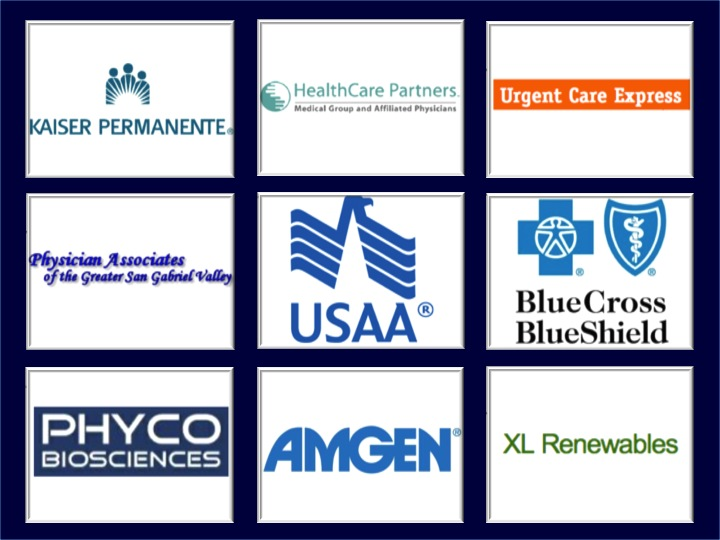 Health-Care-Insurance-Pharmaceuticals-Biotechnology