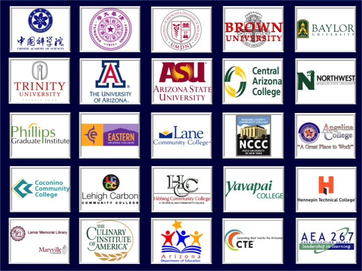 Universities-Colleges-Institutes